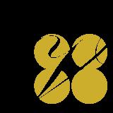 88vintage