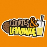 Cookies and Lemonade Artists & Producers
