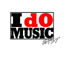http://idomusiconline.com/images/avatar/group/thumb_1aae8b7dc58cd1284a7668b4454223ff.png