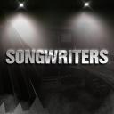http://idomusiconline.com/images/avatar/group/thumb_7312354fe87e6e3ab5c78ab15abb3aea.png