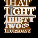 http://idomusiconline.com/images/avatar/group/thumb_e636c8344e6069c784c9c251081cec45.png