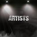 http://idomusiconline.com/images/avatar/group/thumb_feda6e00e54128db2c8db8b3a2d4180c.png