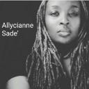 Allycianne Sade