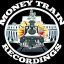 MoneyTrain_Recordings