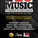 http://idomusiconline.com/images/cover/event/240/thumb_68353eb117c6a44d74fb371c6bd9a2e9.jpg