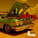 http://idomusiconline.com/images/cover/group/18/thumb_3f4f3e8b5347a401691447a90fee05c2.jpg