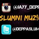 Depp_aSLUMni