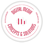 DigitalMediaConceptsNSolutions