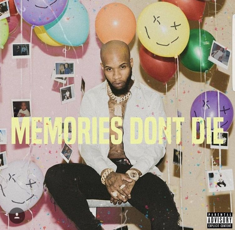 """Fresh  Release Tory Lanez @torylanez released his sophomore album """"Memories Never Die"""" Comment below what's your favorite track??⠀⠀⠀⠀⠀⠀ ⠀⠀⠀ ⠀⠀⠀⠀⠀⠀⠀⠀⠀⠀⠀⠀⠀⠀⠀⠀⠀⠀⠀⠀⠀ ⠀⠀⠀⠀⠀⠀⠀⠀⠀⠀⠀⠀⠀⠀⠀⠀⠀⠀⠀⠀⠀ ⠀⠀⠀⠀⠀⠀⠀⠀⠀⠀⠀ ? #torylanez #the6 #6 #canada #torontorappers #torontobloggers #memoriesdontdie #tlanez #?? #newmusic #idomusicnorth #tory #canada?? #torontoproducer #musicproducers #friday"""