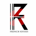 FRENCH KYSSES