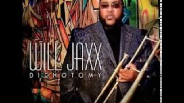 Will Jaxx feat. Takiya What Does It Mean To Love.