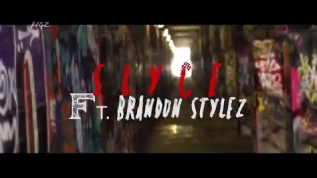 The Sorrow (Slyce ft. Brandon Styles)