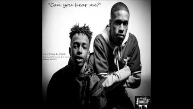 Can you hear me? (explicit)
