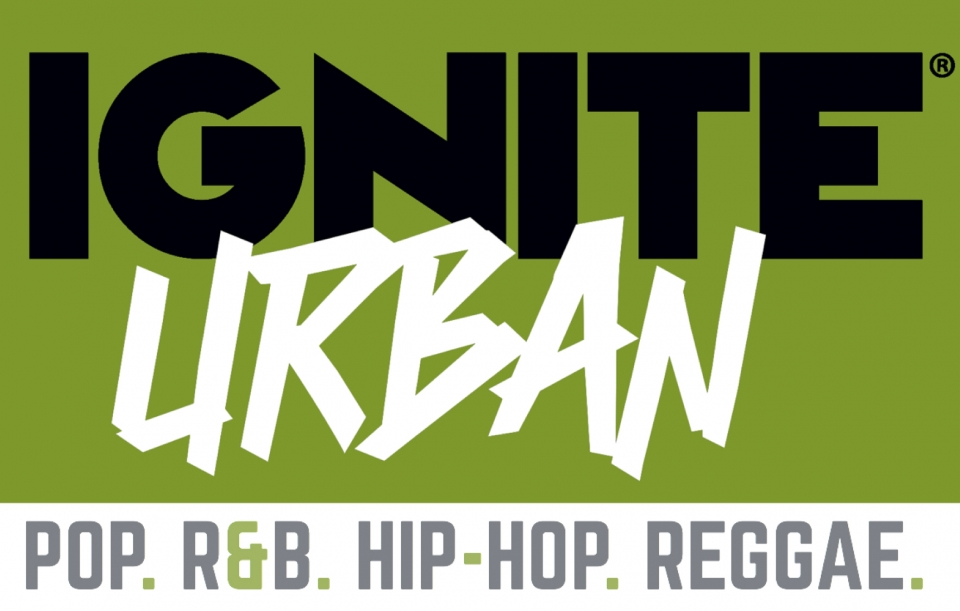 Ignite Urban & IdOMUSIC Seeking New Talent