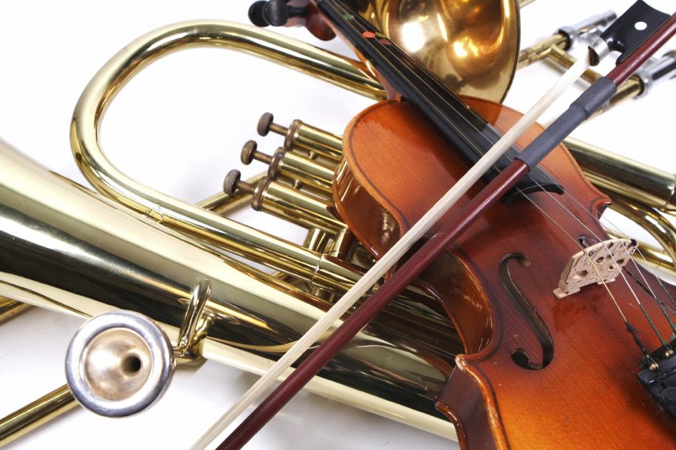 3 Great Gift Giving Ideas For Any Level Musician