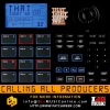That Tight Thirty Two On Thurzdayz Contest: Producers
