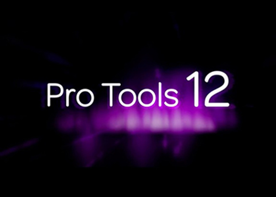 Patchwerk Recording Studios Upgrades to ProTools 12