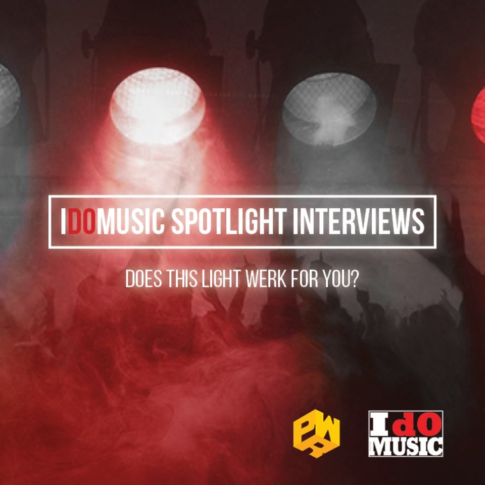 IdOMUSIC Spotlight Interviews