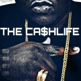 THE CA$HLIFE