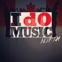 https://idomusiconline.com/images/avatar/group/thumb_720ddecaba31d2f7916866fb7f89f88f.jpg