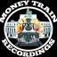 MoneyTrain_Recordings