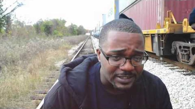 Money Train Real Talk OFFICIAL Video