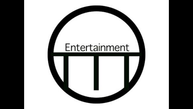 T3 Entertainment - I Am