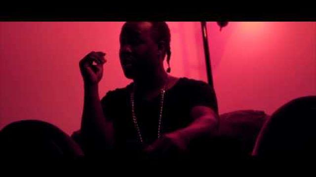 "STRAPAHOLIC ""NO SLEEP"" DIR. BY @YAWNFILMZ (Canon T3i Music Video)"