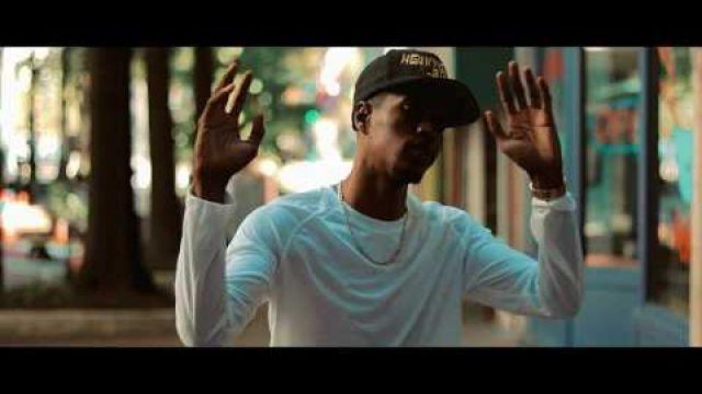 Poppy Khan x Danky Ducksta 'Dramatic'