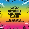 Red Bull Culture Clash Atlanta
