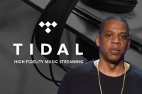Sprint Acquires 33% of Tidal