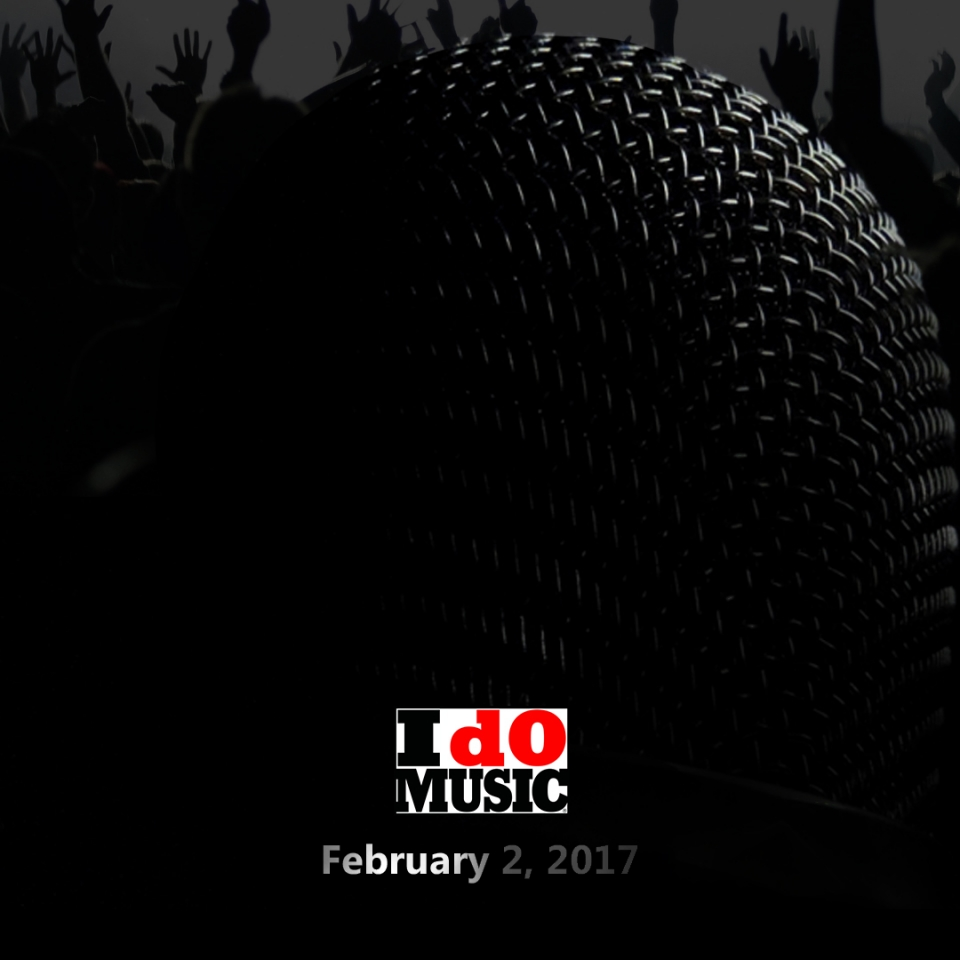 The Return Of The IdOMUSIC Network And Showcase Event