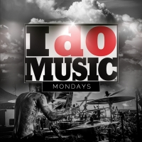 IdOMUSIC® Mondays