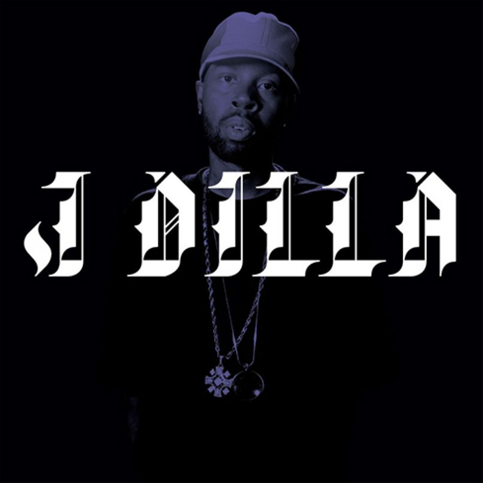 Video: J.Dilla and Nas 'The Sickness'