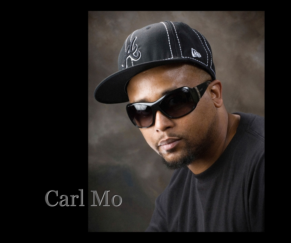 IdOMUSIC® Spotlight Interview w/Carl Mo.